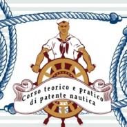 Nuovo corso patente nautica.