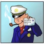 2015, nuovo corso per la Patente Nautica